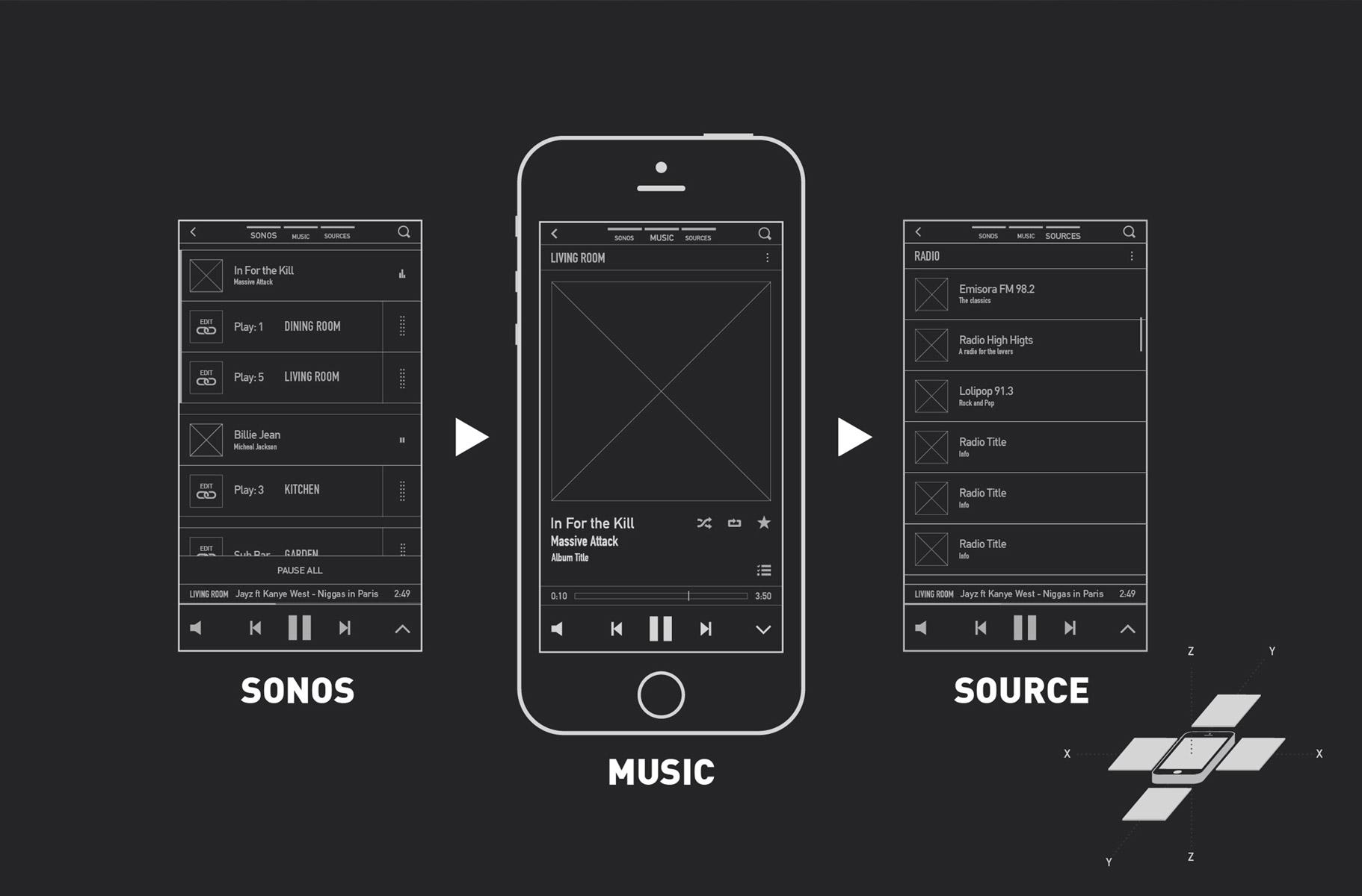 Sonos-Presentation-19